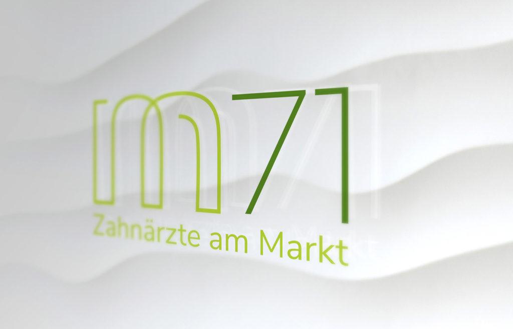m71 - Zahnärzte am Markt in Sankt Augustin